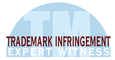 Trademark Infringement Expert Witness