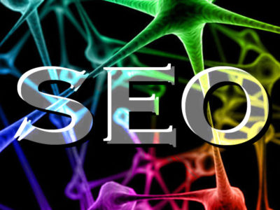 Search Engine Optimization SEO Expert